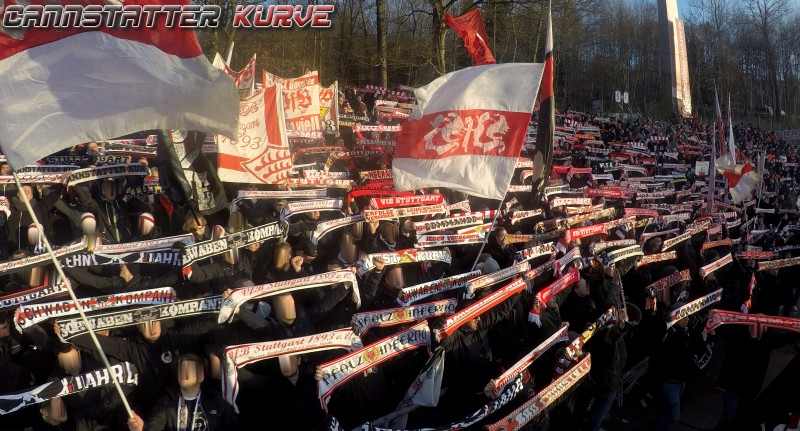 bl2-1617-15-2016-12-04-FC-Erzgebirge-Aue-VfB-Stuttgart-401