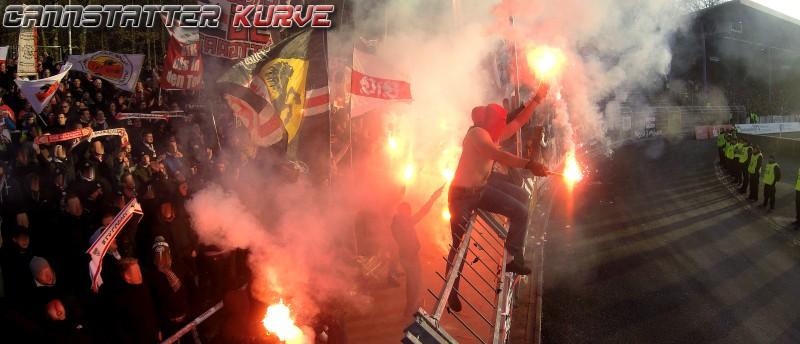 bl2-1617-15-2016-12-04-FC-Erzgebirge-Aue-VfB-Stuttgart-435