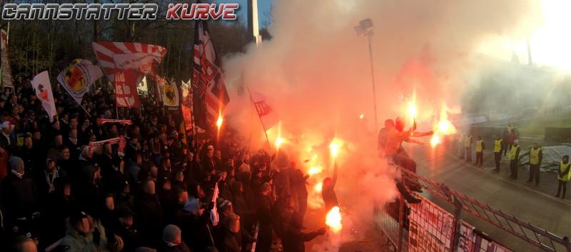 bl2-1617-15-2016-12-04-FC-Erzgebirge-Aue-VfB-Stuttgart-438