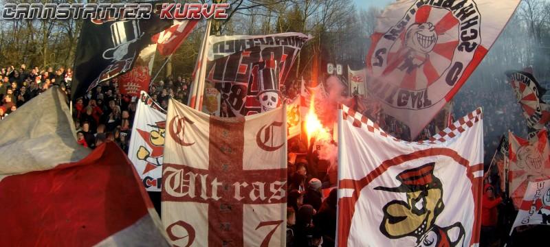 bl2-1617-15-2016-12-04-FC-Erzgebirge-Aue-VfB-Stuttgart-462