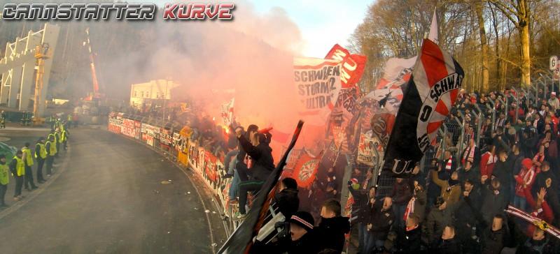 bl2-1617-15-2016-12-04-FC-Erzgebirge-Aue-VfB-Stuttgart-478
