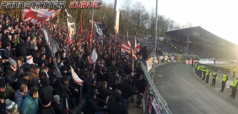 bl2-1617-15-2016-12-04-FC-Erzgebirge-Aue-VfB-Stuttgart-510