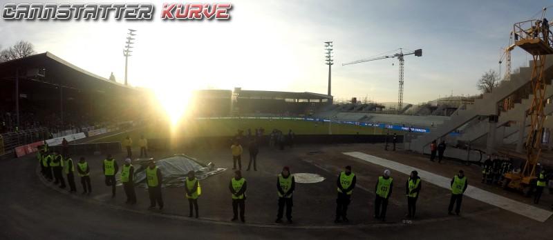bl2-1617-15-2016-12-04-FC-Erzgebirge-Aue-VfB-Stuttgart-513