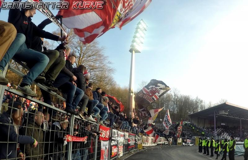 bl2-1617-15-2016-12-04-FC-Erzgebirge-Aue-VfB-Stuttgart-533