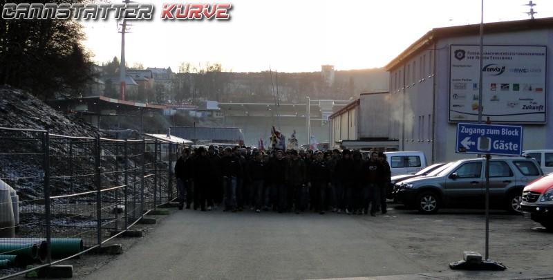 bl2-1617-15-2016-12-04-fc-erzgebirge-aue-vfb-stuttgart-586